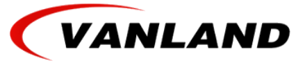 Vanland.co.uk Logo